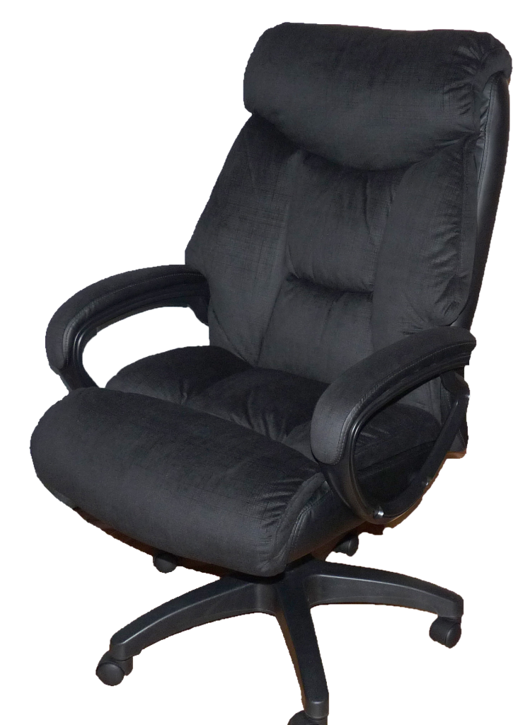 Who Invented the Swivel Chair – Quick Reveal in Few Minutes