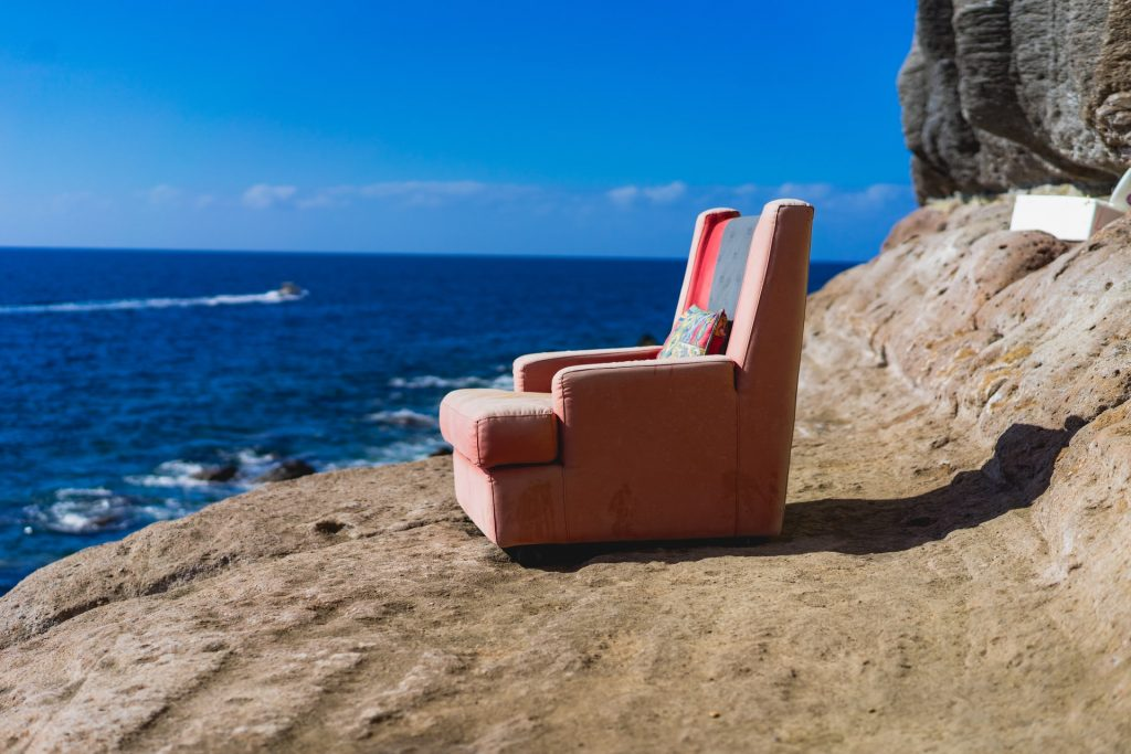 How to Reupholster a Recliner — In 10 Easy to Follow Steps